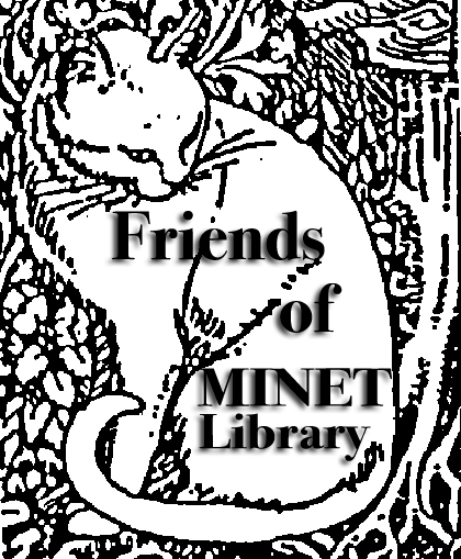 Friends of Minet Library