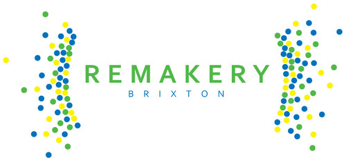 The Remakery - Brixton